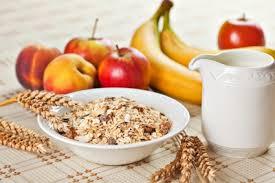 high fiber diet plan sample high fibre diet list of high fiber food