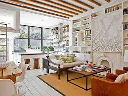 creative home interior design ideas interior design ideas a creative mom