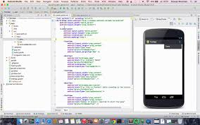 plugin for android 5 android studio plugins that will save you hundreds of hours