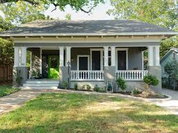 Traditional Craftsman Homes New England Cape Cod Vs Atlanta Bungalow Hgtv U0027s Decorating