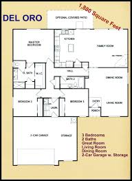 sun city sun city shadow hills floor plans houses