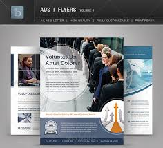 template for flyer free 50 free and premium psd and eps flyer design templates designmodo