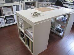 Ikea Reception Desk Hack Reception Counter For The Office Ikea Hackers Clinic Ideas