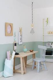 Modern Dollhouse Furniture Sets by 277 Best Barbie Images On Pinterest Dollhouses Dollhouse