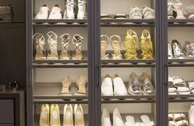 need lighting for your closets try california closets