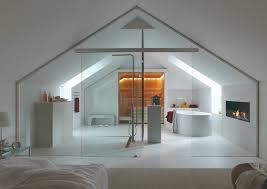 Dorma Overhead Door Closer by