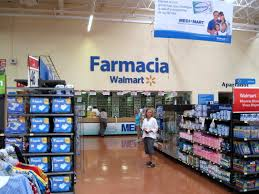 prescription medicine in mexico and pharmacies in lake chapala