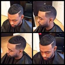 hard parting haircut men s hairstyles 2017 15 cool men s haircuts bound to get you noticed