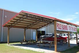 pole barn plans barn plans sds plans house plan pole barn