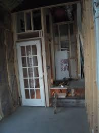 basement egress door 28 images 24 best images about outside