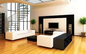 Minimal Decor by Apartments Likable Images About Minimal Decoration Modern House