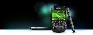 themes mobile black berry powerpoint themes blackberry asbest us