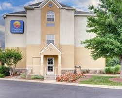 Comfort Inn Suites Airport And Expo Comfort Inn U0026 Suites Airport Sterling Va See Discounts