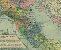 Smite Conquest Map Cesare Borgia U2013 Ex Urbe