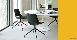 small round office table small round office table simple decoration small round office table