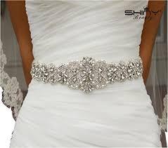 wedding dress belts wedding dress belts co uk