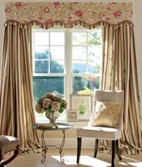 great best curtain designs pictures best ideas 1973