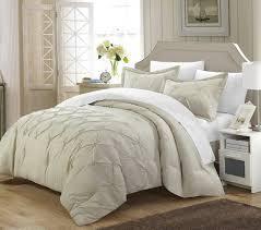 Organic Queen Duvet Cover Organic Cotton Duvet Cover Nz Home Design Ideas