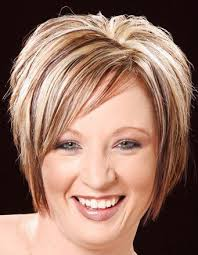 hairstyles for short highlighted blond hair 208 best hairstyles images on pinterest hairdos short hair and