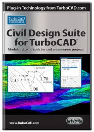 Tutorial 3d Home Architect Design Suite Deluxe 8 Civil Design Suite For Turbocad