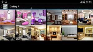 Interior Decorating App Interior Decorations Android Apps On Google Play