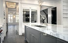 small kitchen remodeling ideas kitchen remodeling designing kitchen design and remodel home design