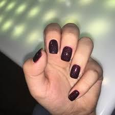 polished3 nails u0026 spa 95 photos u0026 64 reviews nail salons