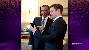 Youtube Whitehouse Justin Timberlake Plays Basketball At The White House The Graham