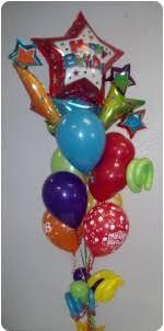 balloon delivery stockton ca my balloon co modesto balloons manteca balloons stockton