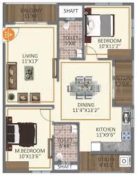disha dwellings disha central park floor plan disha central park