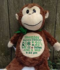 Personalized Gifts Baby 265 Best Diy Baby Gift Ideas Images On Pinterest Crafts Diy