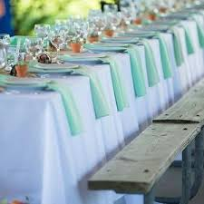 tablecloths discount linen efavormart