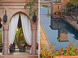 101 best hotels selection images on pinterest marrakech morocco