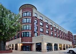 Comfort Inn Reservations 800 Number Hampton Inn U0026 Suites Chapel Hill Carrboro Downtown