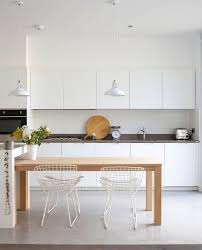 furniture kitchen renovation designs kitchen renovation designs