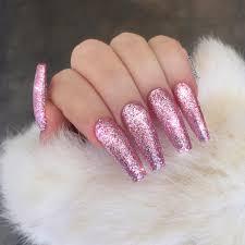 pinterest nuggwifee c l a w s pinterest nail nail pink