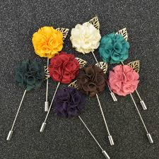 lapel flowers flower lapel flower lapel suppliers and manufacturers at alibaba