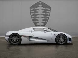 koenigsegg rs1 price koenigsegg archives supercars net