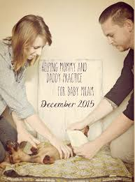 baby announcements 434 best images about oh baby on maternity pictures