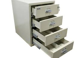 Wood 3 Drawer File Cabinet by Cabinet Hirsch File Cabinets Virtue File Cabinet Locks U201a Alluring
