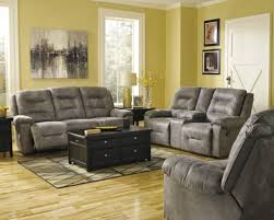 best furniture mentor oh furniture store ashley furniture