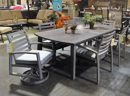 Brentwood Patio Furniture 2017 Decor Arriving Now Brentwood Outdoor Living