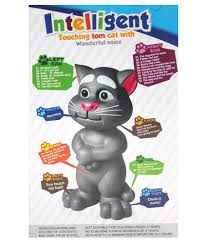 talking cat toy buy talking cat toy online at low price snapdeal