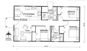 habitat homes floor plans extraordinary habitat for humanity house floor plans pictures
