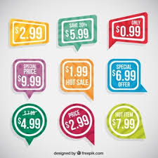price vectors photos and psd files free download