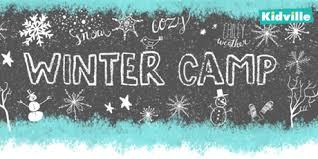 winter tickets fri dec 15 2017 at 6 00 pm