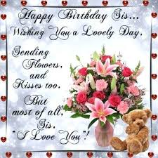 online birthday card online birthday card delivery usa best cards ideas on happy