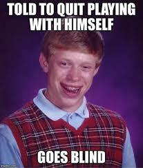 Quit Playing Meme - th id oip kvkfid6g hkbug4mnuh6ahaiw