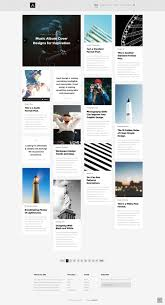 bootstrap design abstract is a free html5 bootstrap masonry website template