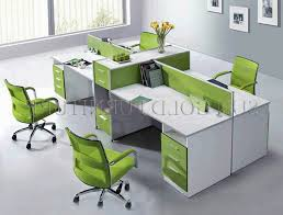 Circular Office Desk Frameone Desk Desks And Office Workstations Office Workstations